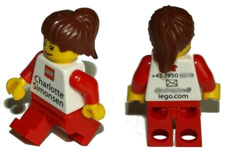 Lego_card-1
